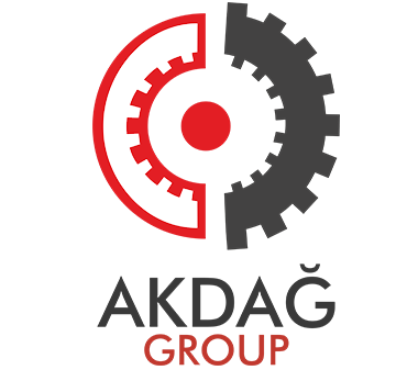 AkdaÄŸ Group